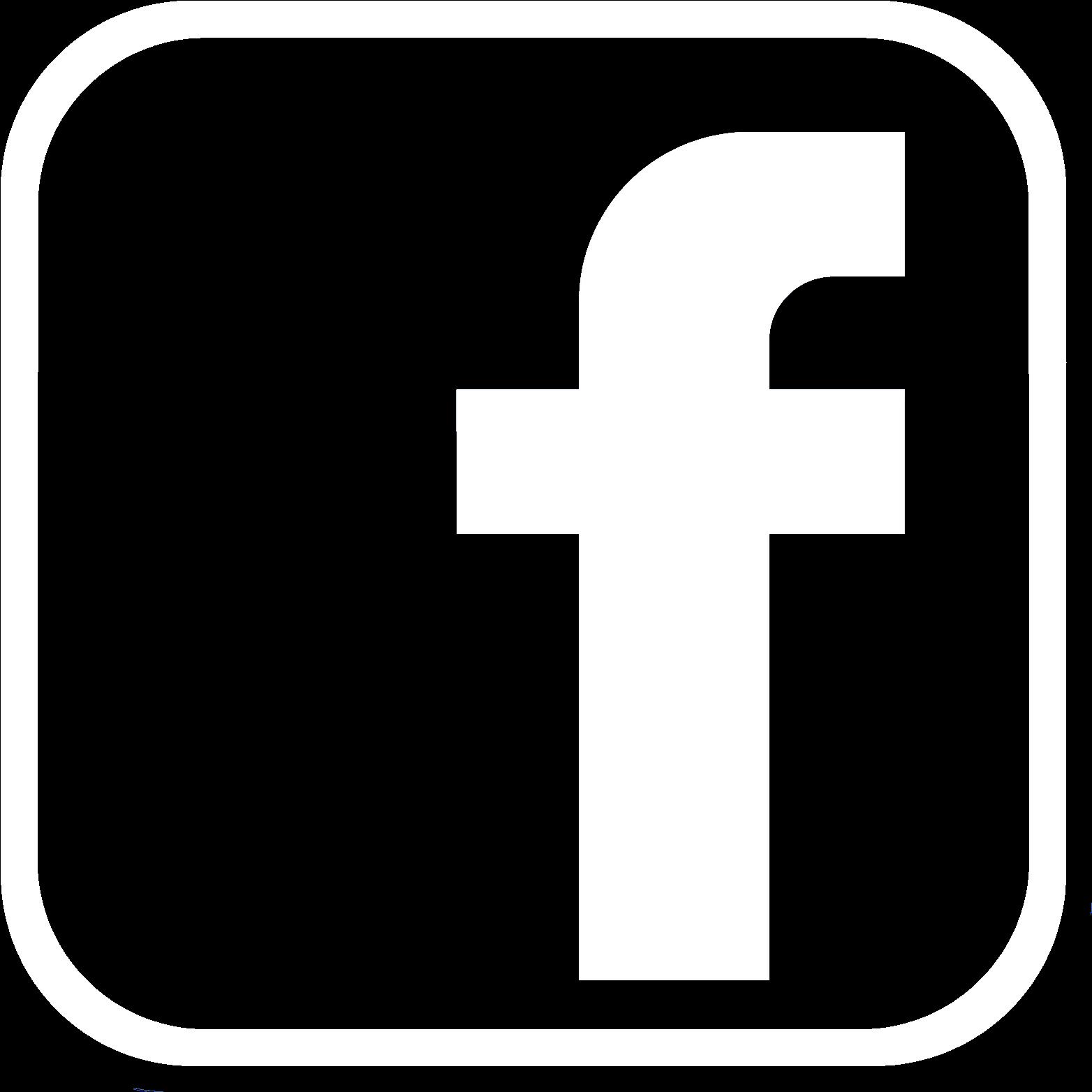 Odwiedź Rankor na Facebooku