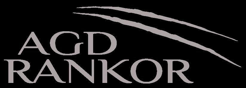 Rankor AGD